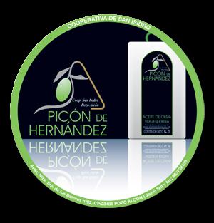 Picón Hernandez