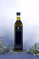 Envase de Cristal 750 ml